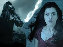 Sinopsis Savitri Drama India Terbaru ANTV
