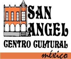 CENTRO CULTURAL SAN ANGEL
