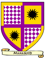 Coat of Arms Masalioth Bettellyn Alphatia