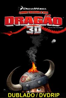 Assistir Como Treinar o seu Dragão Dublado 2010