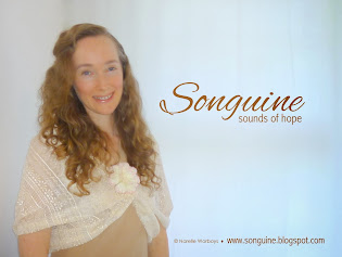 Songuine on YouTube