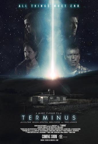 Terminus (Web-DL 720p Ingles Subtitulada) (2015)