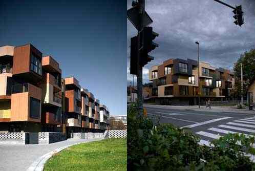 apartements:Tetris Apartments