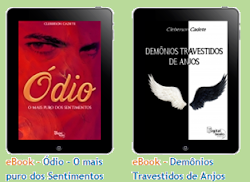 Adquira meus e-books