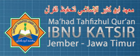 Ma'had Tahfizhul Qur'an IBNU KATSIR
