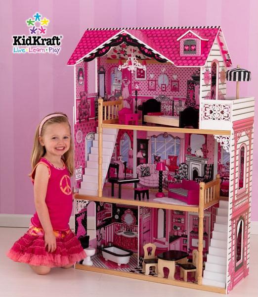 The Doll S House Summary 01oscar Education