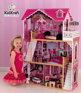the doll house analysis Free doll house papers, essays, and research papers.