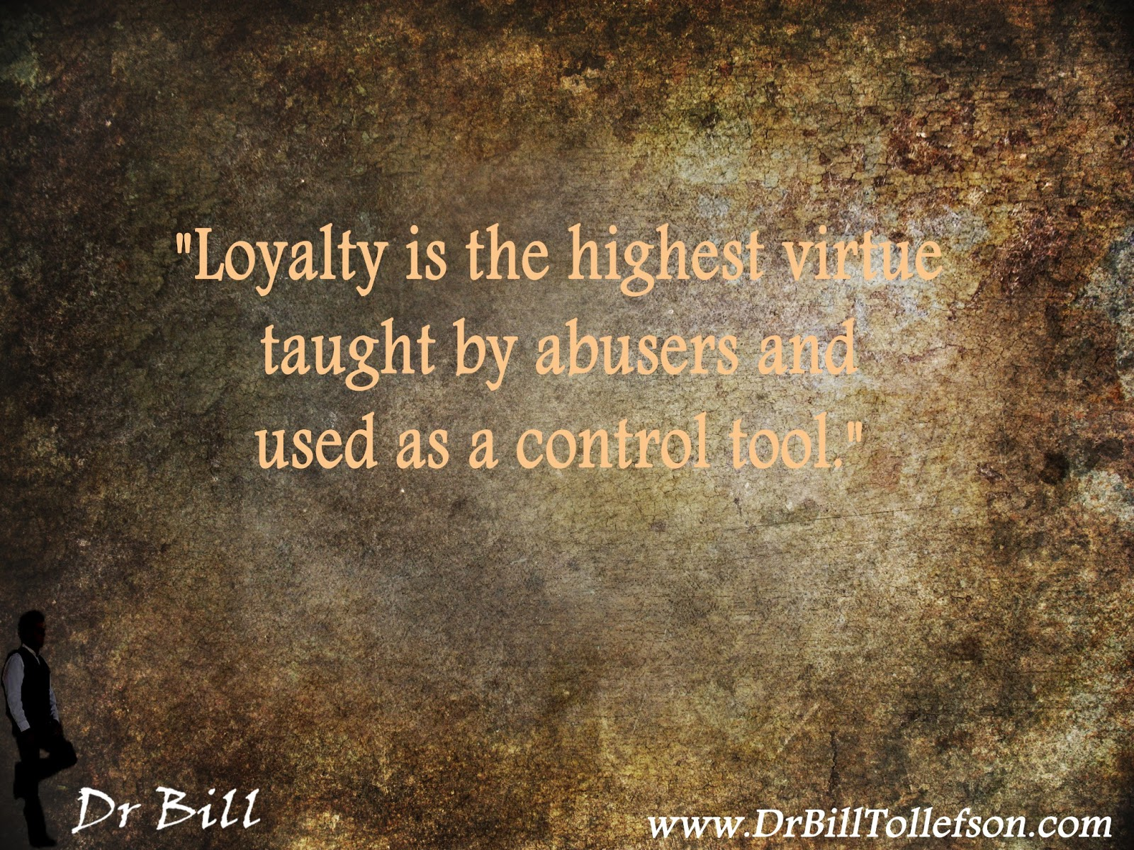 Quotes About Loyalty And Betrayal 25 Inspiring Loyalty Quotes  Life Quotes