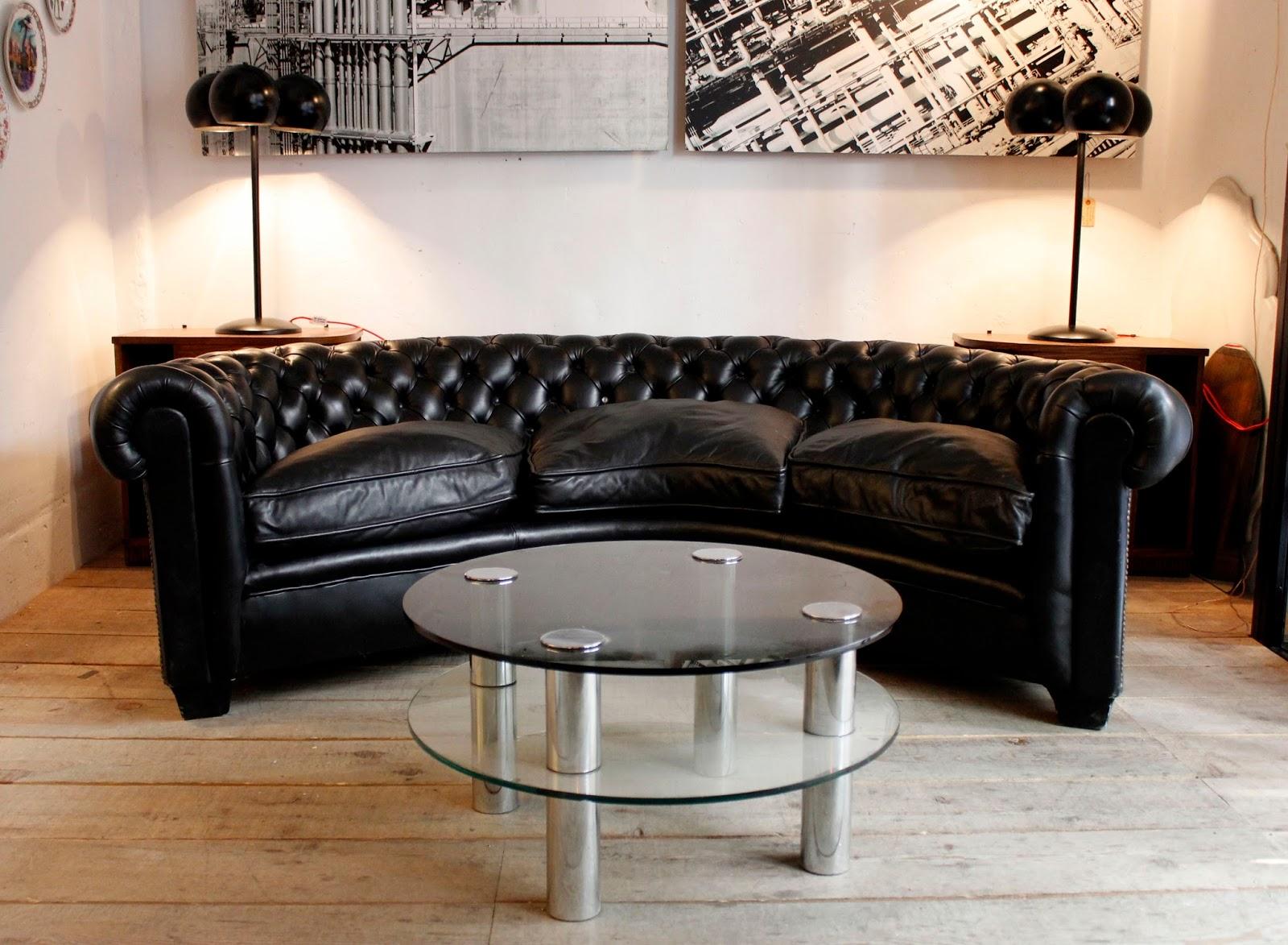Vintage 4p tu tienda de muebles vintage en madrid for Muebles de diseno online