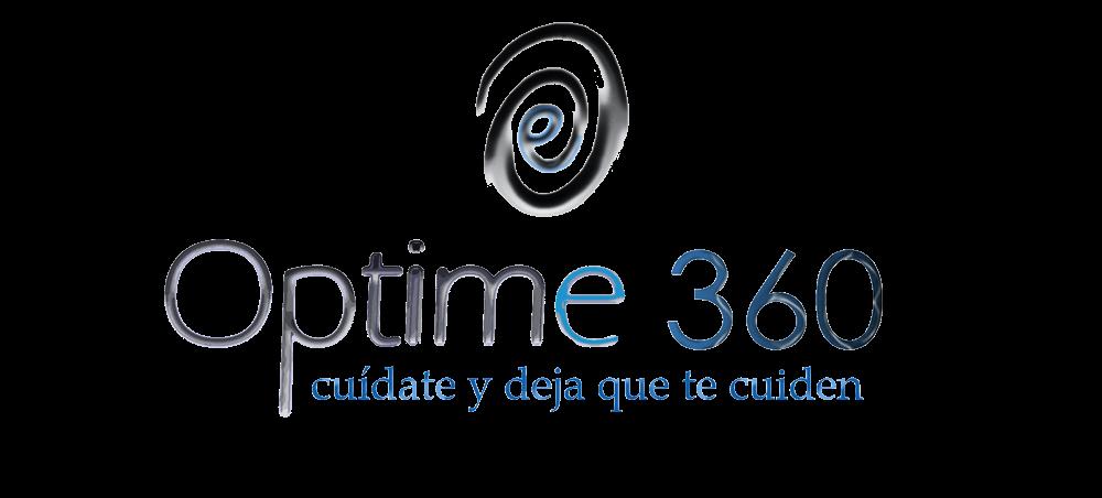 OPTIME 360