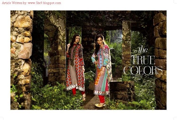 Indian Pashmina Collection