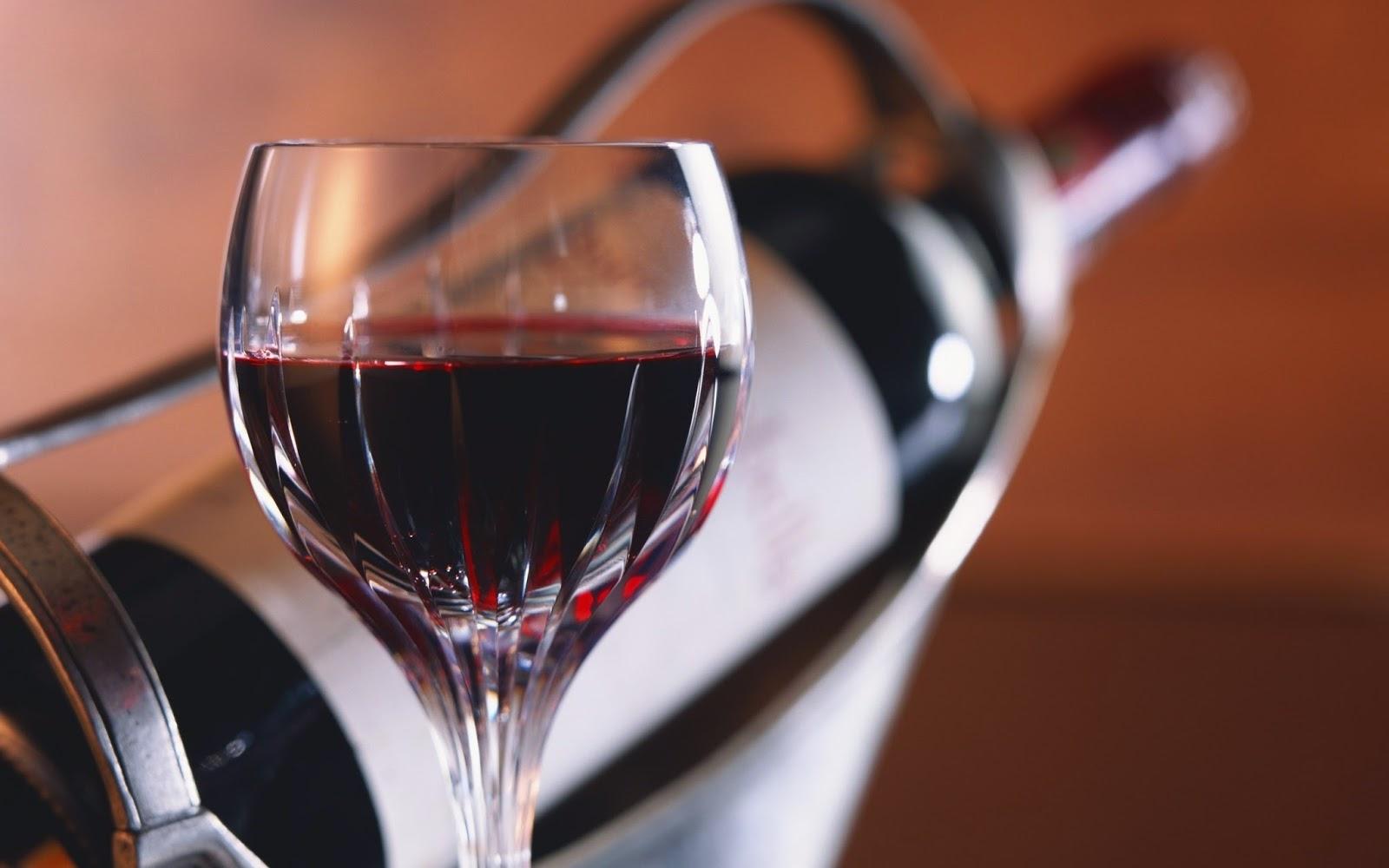 Bozuk Şarap Nasıl Anlaşılır