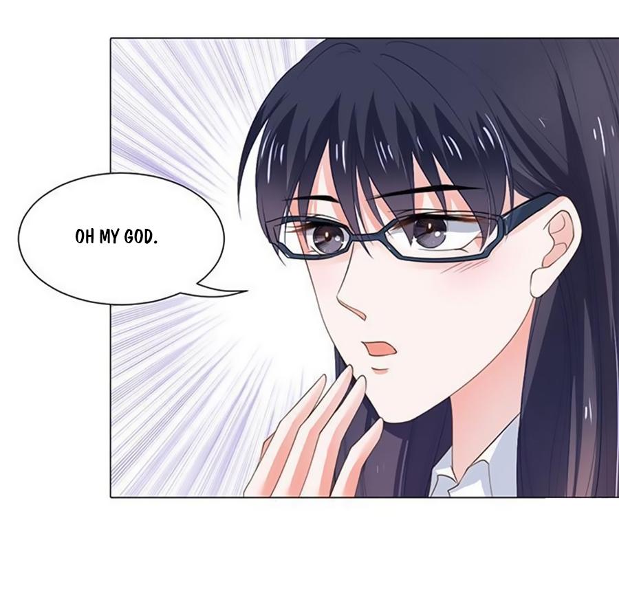 Bác Sĩ Sở Cũng Muốn Yêu_chap 82