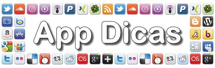 App Dicas