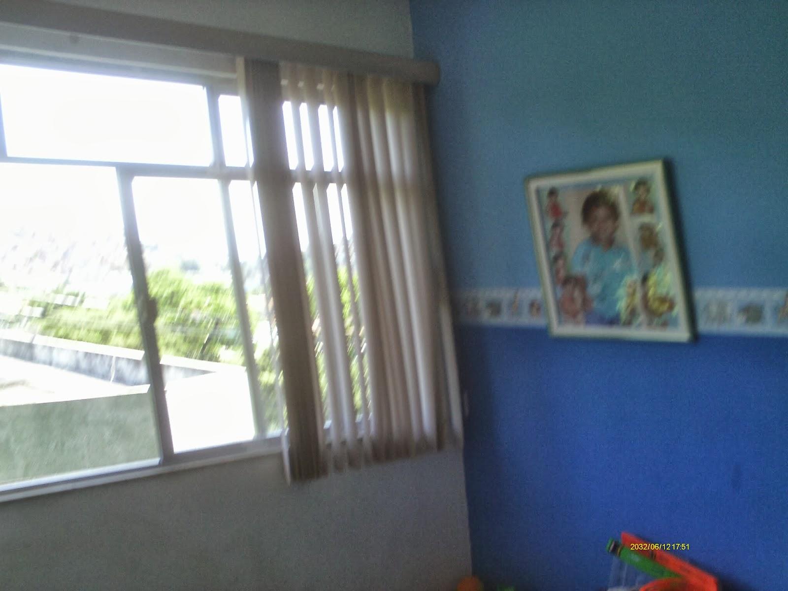 Imagens de #2B4779 Casa Cocotá Ilha do Governador Avelino Freire Imóveis 1600x1200 px 2886 Box Banheiro Ilha Do Governador