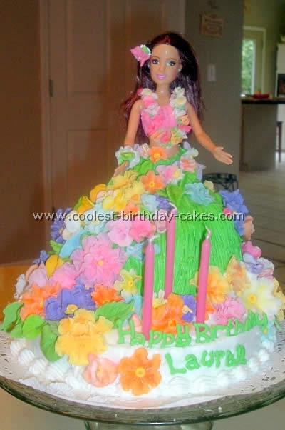 First Birthday Cake First Birthday Cake Ideas First Birthday