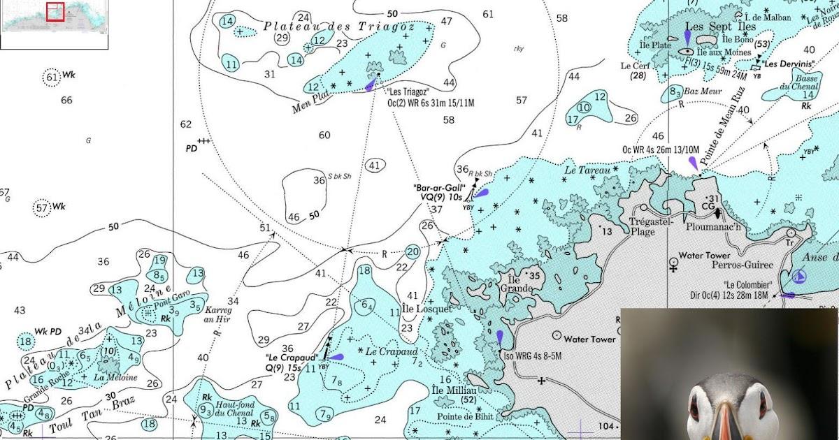 Regard sur la p che et l 39 aquaculture aquablog - Comptoir metallurgique de bretagne lannion ...