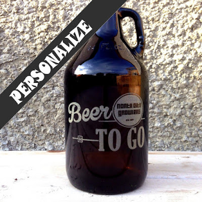 https://www.etsy.com/ca/listing/233961321/custom-beer-growler-with-personalized