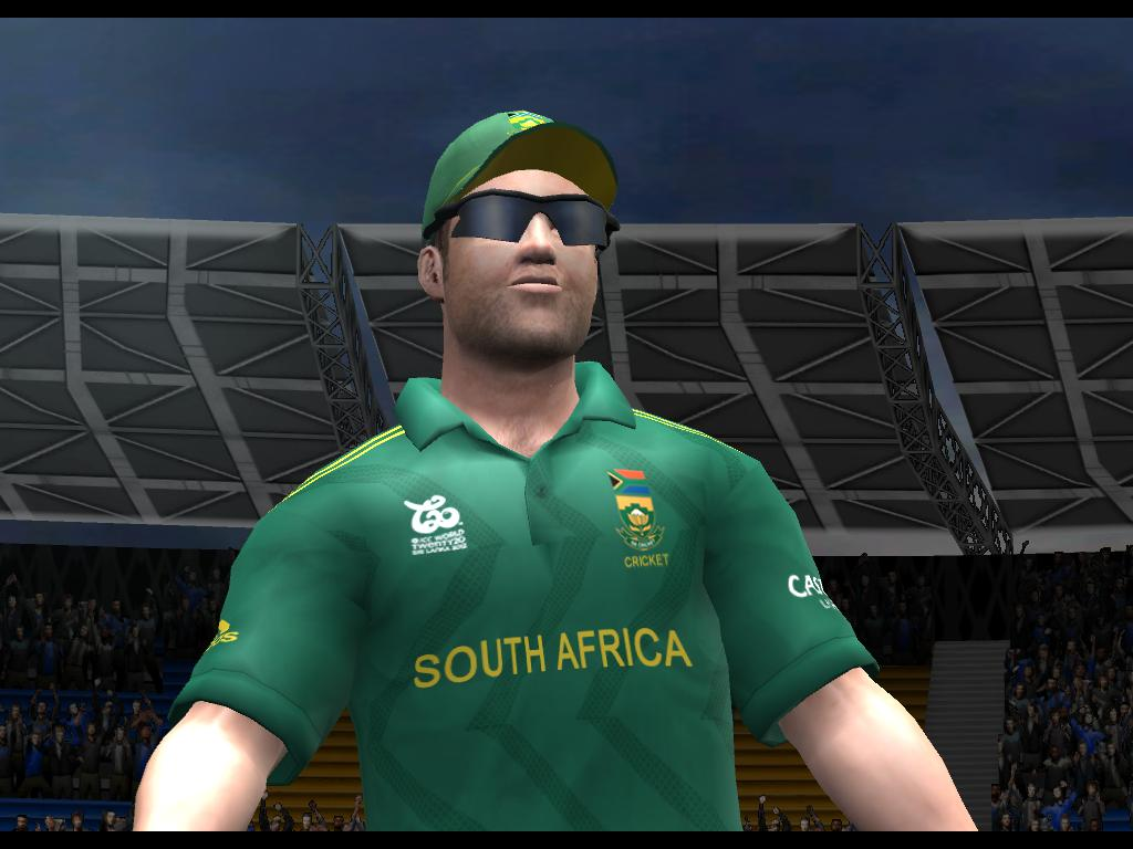 Live Cricket Scores & News - ICC Cricket World Cup