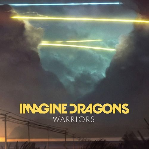 Warriors Feat. Imagine Dragons Mp3  Download