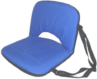 Modern and Innovative Portable Seating Designs (11) 4