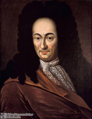 Gottfried-Wilhelm-Leibniz