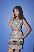 Ruby Parihar Latest Glamorous Photos-thumbnail-16