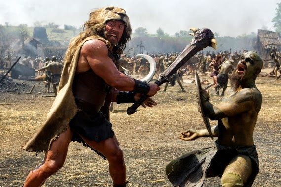 the mighty blog of hercules stills from hercules the thracian wars HERCULES THE THRACIAN WARS 2014 OFFICIAL TRAILER 570x379