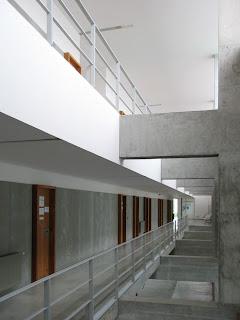facultade-ciencias-educacion-pontevedra-irisarri-piñera