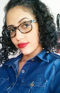 Fabiana Mendes