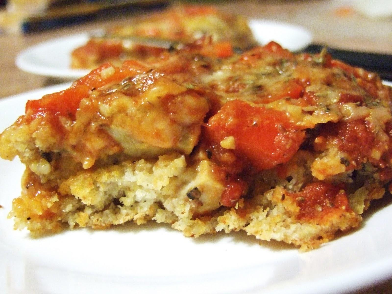 http://2.bp.blogspot.com/-J01hDAkro_E/TpzIRH4ey6I/AAAAAAAAArY/yIEV3kUQNEM/s1600/chicken+parm+casserole+038.JPG