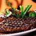 Beefsteak Thảo Nguyên