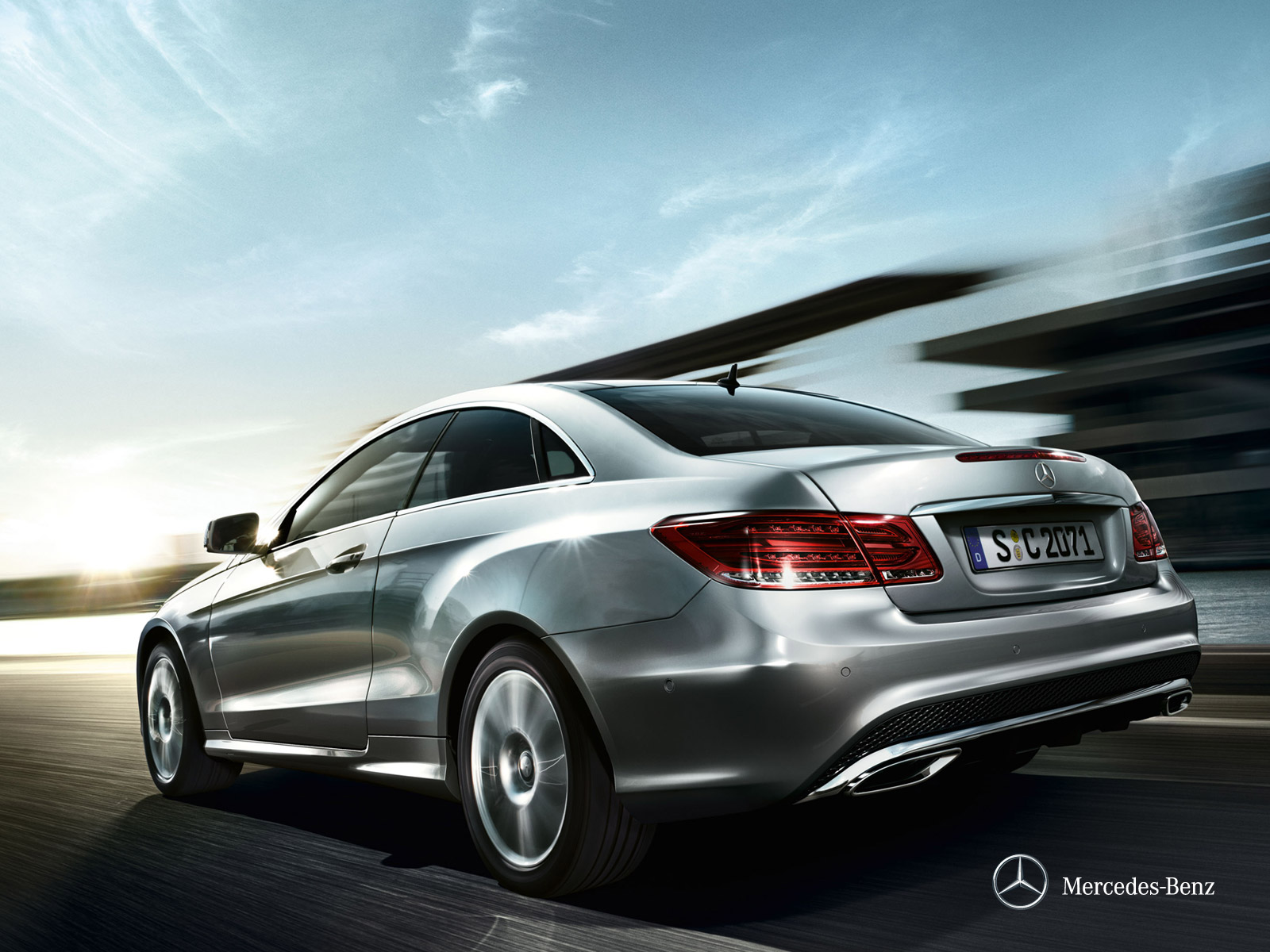 Our dream cars 2014 mercedes benz e class coupe for 2014 e class mercedes benz