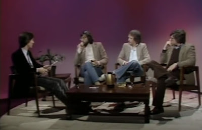 http://uproxx.com/filmdrunk/2015/05/whoa-john-landis-john-carpenter-and-david-cronenberg-discuss-horror-movies-on-a-1980s-public-access-show/