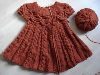 Free Knitting Patterns For Babies : knitting patterns free-Knitting Gallery