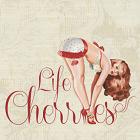Life Cherries