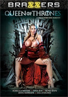 Queen Of Thrones (2017)