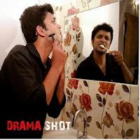 DramaShot v2.2 Apk