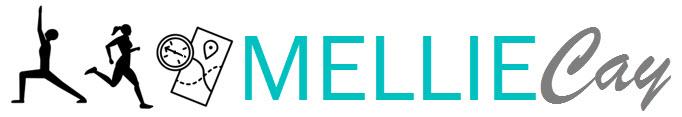 melliecay