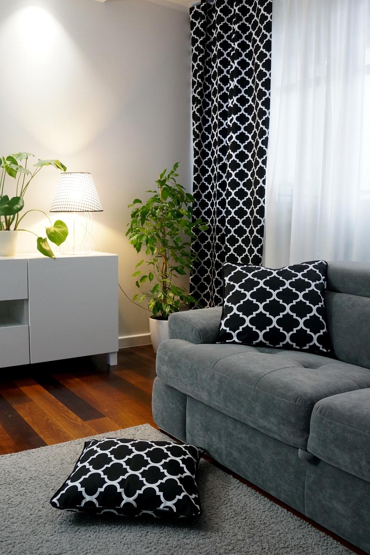p p home decor home decor koniczynka maroka ska
