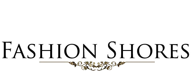 Fashion Shores - Blog by Victoria Burbulea