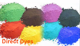Direct Dyes Exporter India, Direct Dyes Supplier In Ahmedabad, Solvent Dyes Exporter , Solvent Dyes Supplier In India, Synthetic Food Colors Exporter