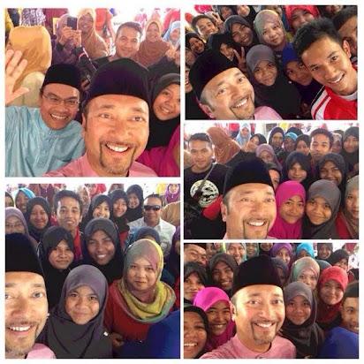 Program Negeri Kedah