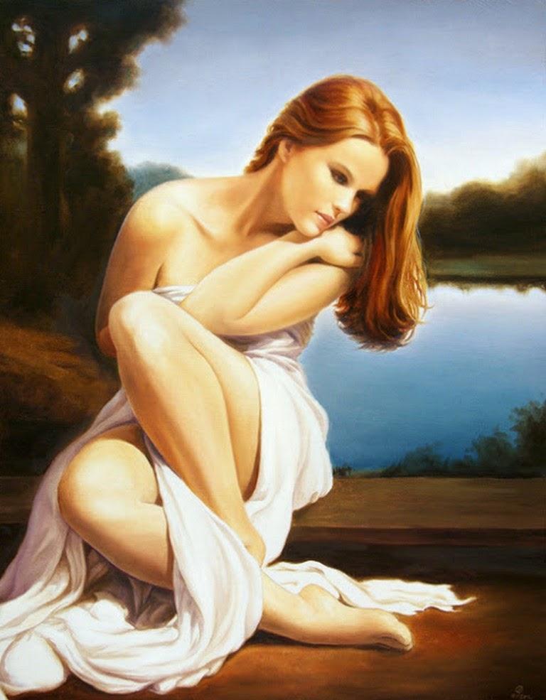 mujeres-pintura