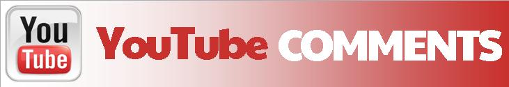 LikesAnnuaire.com - Astuces, tests & comparaisons de plate-formes d'échanges pour booster les commentaires de vos vidéos YouTube !!!