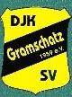 Hier geht zu unserem Partner DJK Gramschatz