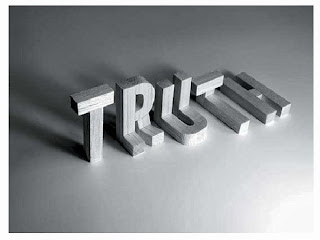 People Speak Truth In The Morning American Research
