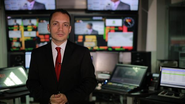 LENNART-2015-Canal-Tr3ce-HD