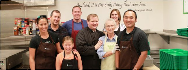 Provo Food and Care Coalition