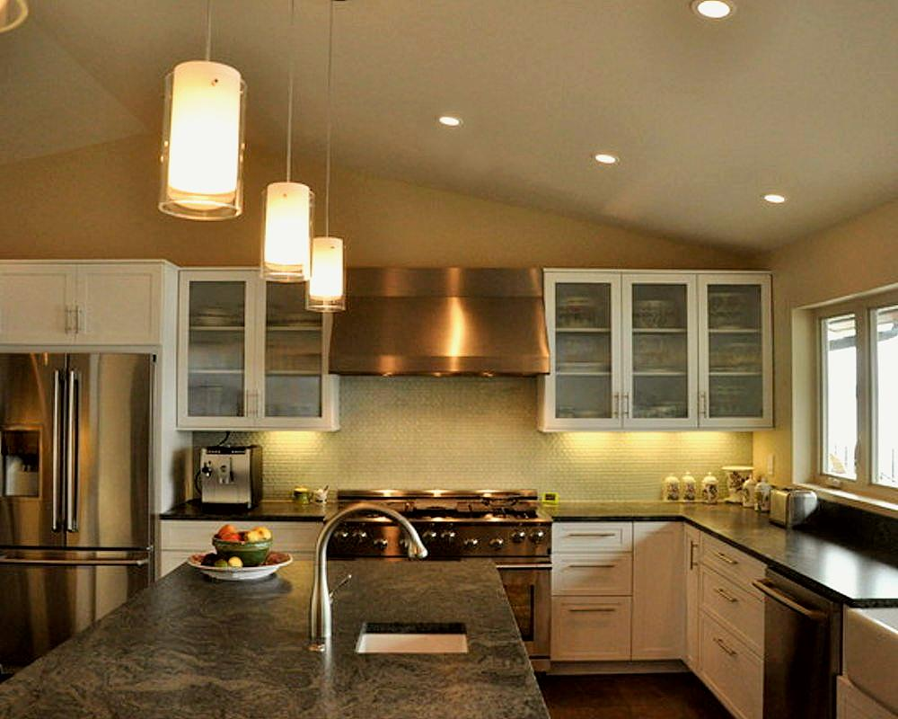 kitchen lighting fixtures tips in buying kitchen light pendants Kitchen Lighting Fixtures Tips in Buying